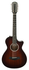 Taylor 562CE 12 Fret Grand Concert 12 String Acoustic Electric