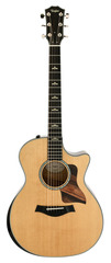 Taylor 614CE Limited Edition Grand Auditorium Acoustic Electric