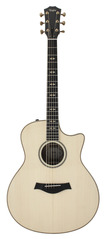 Taylor 616CE-LTD Grand Symphony 2013 Spring Limited