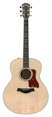 "Taylor 618E NOS Grand Orchestra Acoustic Electric Bundle ""New Lower Price"""