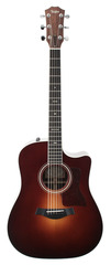 Taylor 710CE Dreadnought Acoustic Electric
