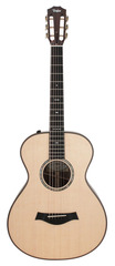 Taylor 712E 12FT FLTD Grand Concert 12 Fret 2014 Fall Limited