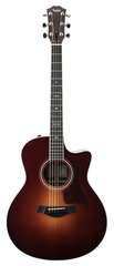Taylor <SPAN id=lblProdName class=h1>716CE Grand Symphony Acoustic Electric</SPAN>