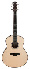 Taylor 718E FLTD Grand Orchestra 2014 Fall Limited