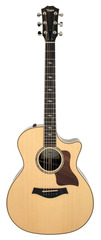 Taylor 814CE-BRZ 40th Anniversary Limited GA Brazilian Rosewood