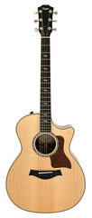 Pre-Owned Taylor 814CE Grand Auditorium Acoustic Electric