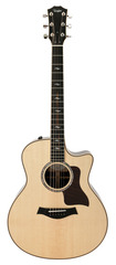 Taylor 816CE Grand Symphony Acoustic Electric