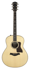 Taylor 818E-BRZ Grand Orchestra Brazilian Limited Acoustic Electric