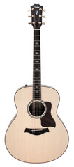 Taylor 818E Grand Orchestra First Edition Acoustic Electric