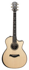 Taylor 914CE Grand Auditorium Acoustic Electric