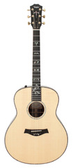 Taylor 918E Grand Orchestra Acoustic Electric