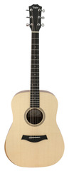 Taylor Academy A10 Series Dreadnought Acoustic