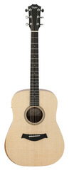 Taylor Academy A10E Series Dreadnought Acoustic Electric