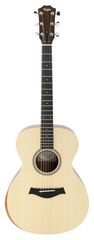 Taylor A12 Academy Grand Concert Acoustic