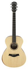 Taylor A12-E Academy Grand Concert Acoustic Electric