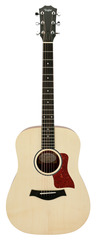 Taylor BBT Big Baby Taylor Dreadnought Acoustic