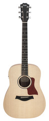 Taylor BBT-E Big Baby Taylor Acoustic Electric