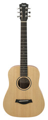 Taylor BT1 Baby Taylor 3/4 Dreadnought Acoustic