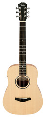 Taylor BT1-E Baby Taylor 3/4 Dreadnought Acoustic Electric