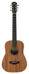 Taylor BT2 Baby Taylor 3/4 Dreadnought Mahogany Top Acoustic