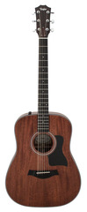 Taylor 320E Baritone Dreadnought 2014 Spring Limited Acoustic Electric