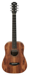 Taylor BTE-K Baby Taylor Koa Top Acoustic Electric