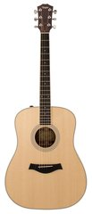 Taylor DN3E Dreadnought<BR>Acoustic Electric