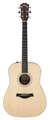 Taylor 2011 DN4E Dreadnought Acoustic Electric (Reduced)