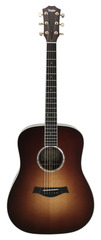 Taylor DN-8 Dreadnought Acoustic TSB (!!BLOWOUT!!)