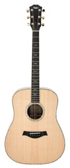Taylor DN-K Dreadnought Koa (!!CLEARANCE!!)