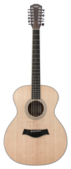 Taylor GA3-12 Grand Auditorium 12 String Acoustic