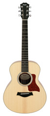 Taylor GS Mini Travel Acoustic