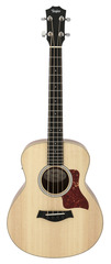 Taylor GS Mini-E Acoustic Electric Bass