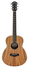 Taylor GS Mini-E Koa Travel Acoustic Electric
