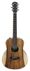 Taylor GS Mini-E Koa Travel Acoustic Guitar