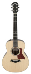 Taylor GS Mini-E-RW Travel Acoustic Electric