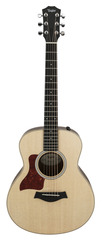 Taylor GS Mini-E-RW Left Hand Travel Acoustic Electric
