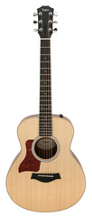 Taylor GS Mini-E-RW Left Hand Travel Acoustic Electric B-Stock