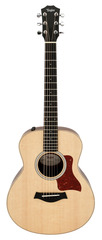 Pre-Owned Taylor GS Mini-E-RW Travel Acoustic Electric