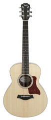Taylor GS Mini-E Walnut Travel Acoustic Electric