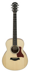 Taylor GS Mini Koa Limited Travel Acoustic