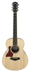 Taylor GS MINI Left Hand Travel Acoustic