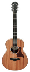 Taylor GS Mini Mahogany Travel Acoustic