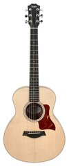 Taylor GS Mini Limited Rosewood Spring 2012 Travel Acoustic