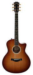 Taylor K16CE-LTD Grand Symphony 2015 Limited Acoustic Electric