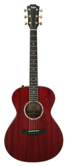 Taylor Grand Concert 2011 Spring Limited Acoustic Electric