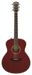 Taylor Grand Concert 2011 Spring Limited Mahogany <BR>