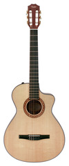 Taylor NS32-CE Grand Concert Nylon Acoustic Electric
