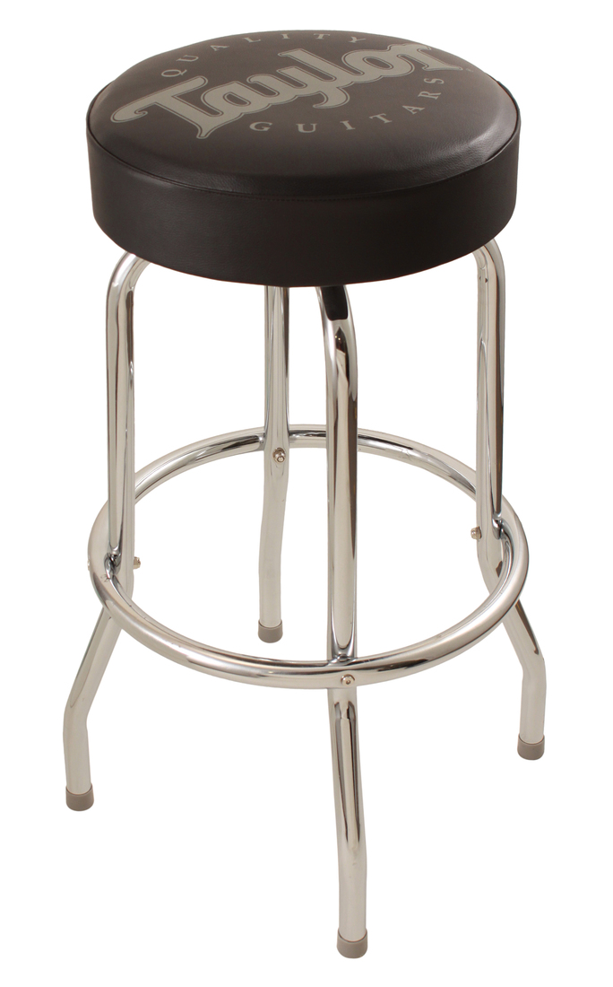 Taylor Guitar Stool Related Keywords Taylor Guitar Stool