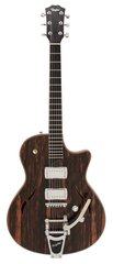 Taylor T3B Macassar Ebony 2011 Limited Electric Guitar